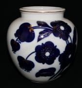 синие цветы. лфз