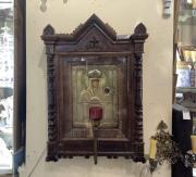 Икона Пресвятая Богородица Умягчение сердец