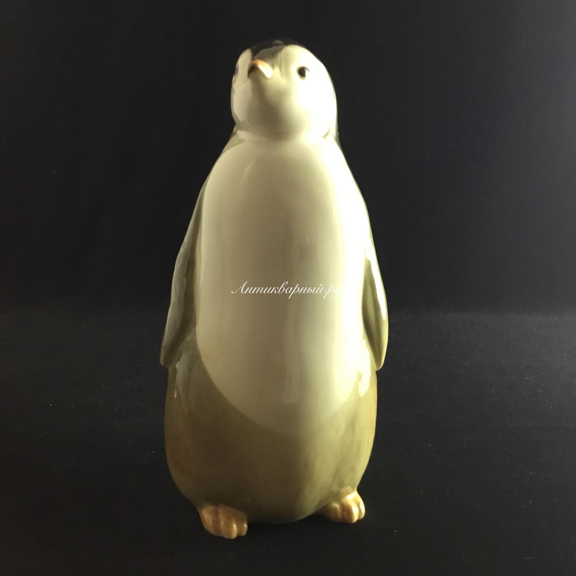 Пингвин ЛФЗ
