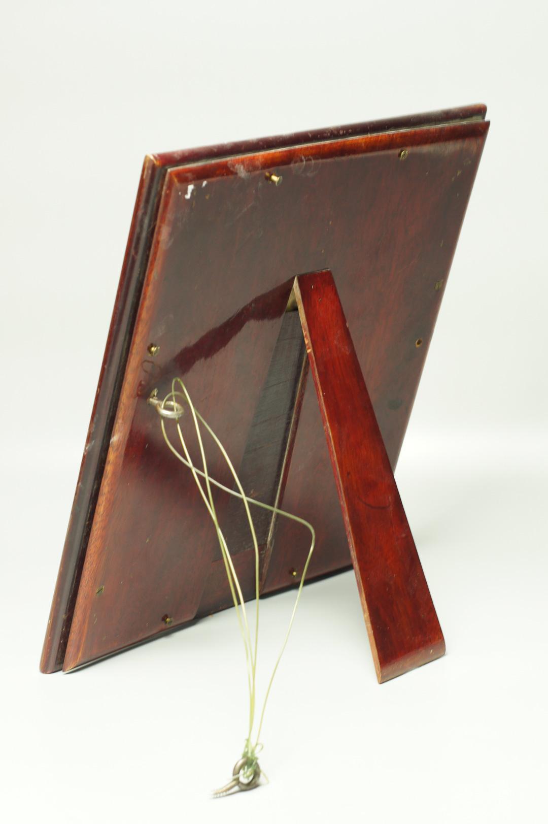 Картина голограмма Маяк
